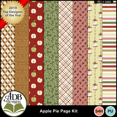 Adbdesigns_apple_pie_pk_ppr