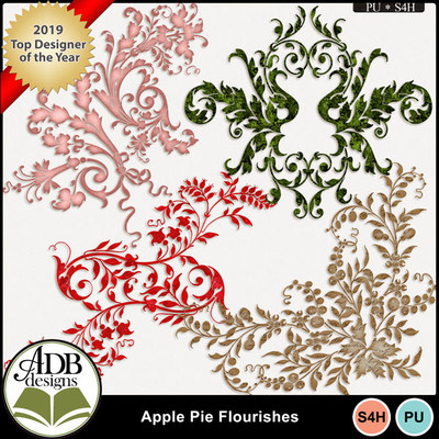 Adbdesigns_apple_pie_flourishes