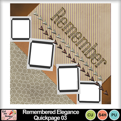 Remembered_elegance_quickpage_03_preview