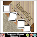 Remembered_elegance_quickpage_03_preview_small