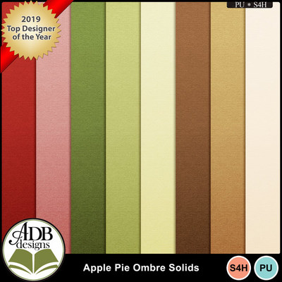 Adbdesigns_apple_pie_ombre_solids
