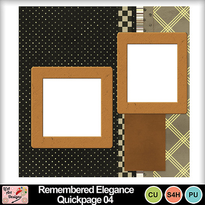 Remembered_elegance_quickpage_04_preview