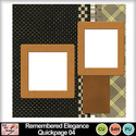 Remembered_elegance_quickpage_04_preview_small