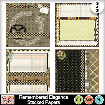 Remembered_elegance_stacked_papers_preview