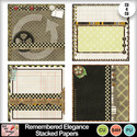 Remembered_elegance_stacked_papers_preview_small