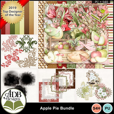 Adbdesigns_apple_pie_bundle