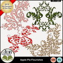 Adbdesigns_apple_pie_flourishes_small