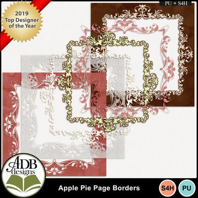 Adbdesigns_apple_pie_page_borders