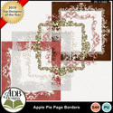 Adbdesigns_apple_pie_page_borders_small