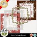 Adbdesigns_apple_pie_page_borders_small