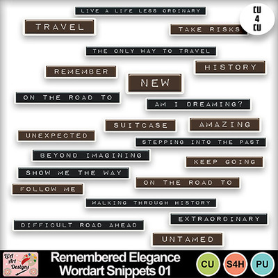 Remembered_elegance_wordart_snippets_01_preview