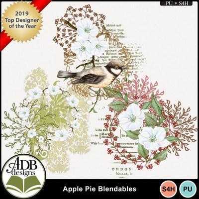 Adbdesigns_apple_pie_blendables