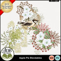 Adbdesigns_apple_pie_blendables_small