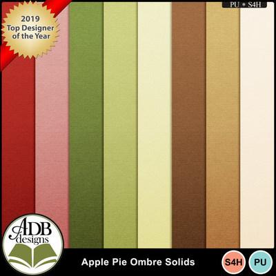 Adbdesigns_apple_pie_ombre_solids