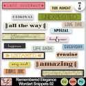 Remembered_elegance_wordart_snippets_02_preview_small