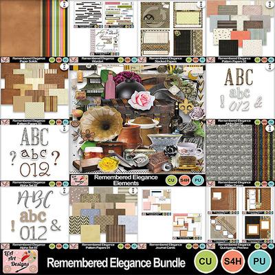 Remembered_elegance_bundle_preview