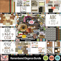 Remembered_elegance_bundle_preview_small