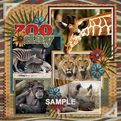 At_the_zoo5