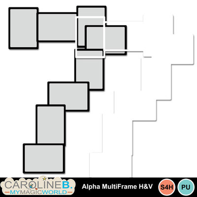 Alpha-multiframe-handv-7