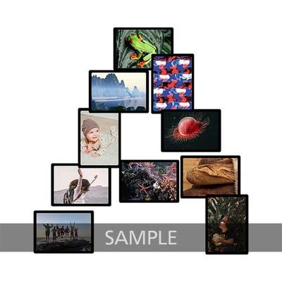 Alpha-multiframe-handv-sample_copy