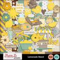 Lemonadestand1_small