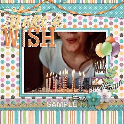 Birthday_wishes4