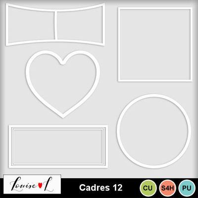 Louisel_cu_cadres12_preview