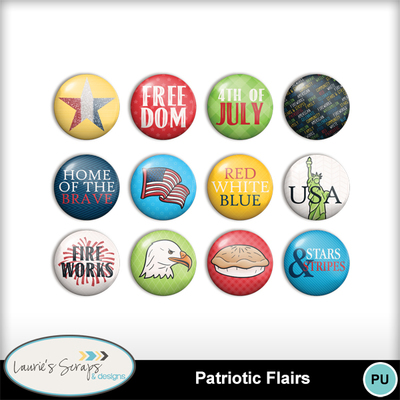 Mm_ls_patrioticflairs