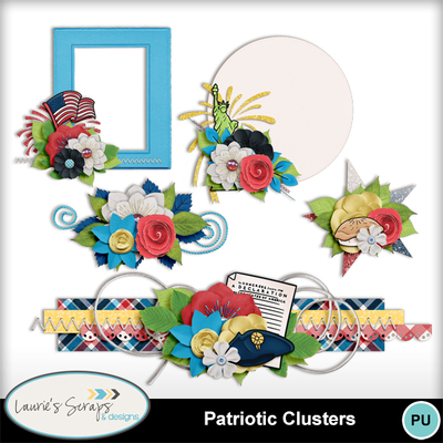 Mm_ls_patrioticclusters
