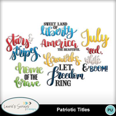 Mm_ls_patriotictitles