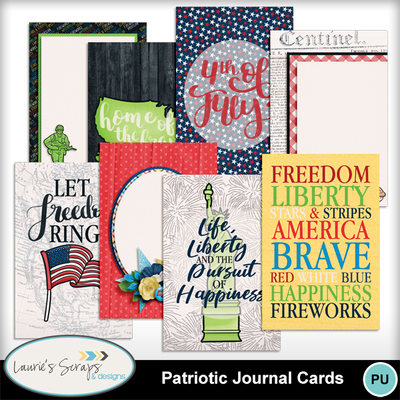 Mm_ls_patrioticcards