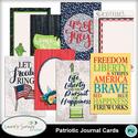Mm_ls_patrioticcards_small