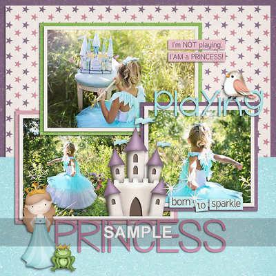 Princess4