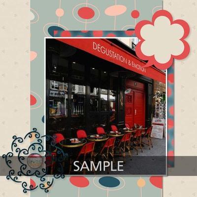 Retro-diner-12x12-pb-003_copy