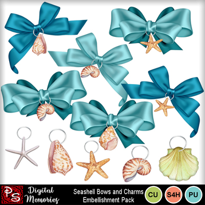 Bows_and_charms