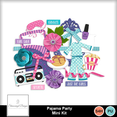 Sd_pajamaparty_elements