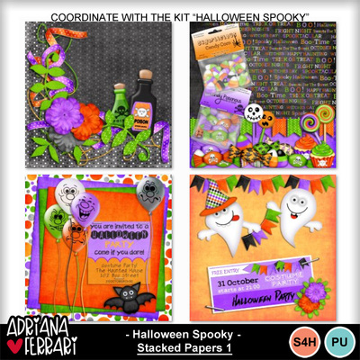 Prev-halloweenspooky-stackedpp-1-1