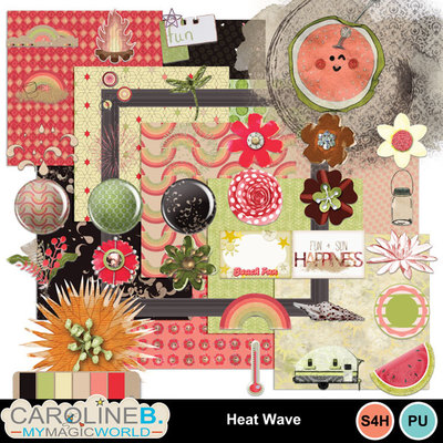 Heat-wave_kit_1