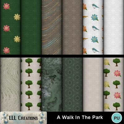 A_walk_in_the_park_-_03
