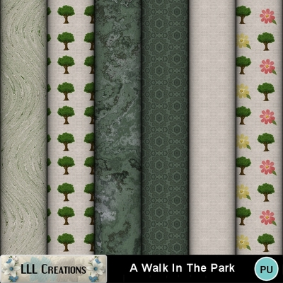 A_walk_in_the_park_-_05