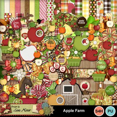 Applefarm1