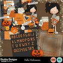 Halloween_bundle_1_small