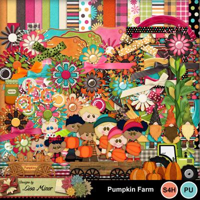Pumpkinfarm1
