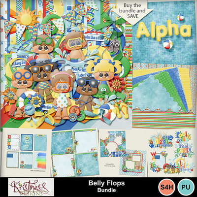 Bellyflops_bundle