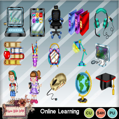 Online_learning-tll