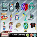 Online_learning-tll_small