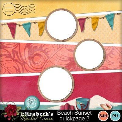 Beachsunsetqp3-001