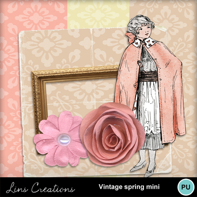 Vintagespringmini