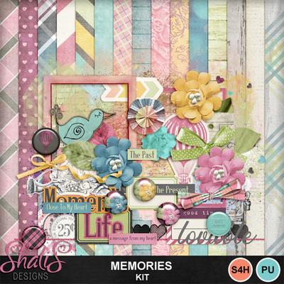 Memories_preview