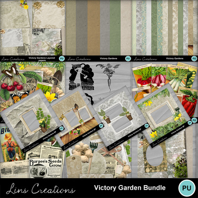 Victorygardenbundle